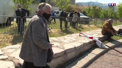 Le président américain s'apprête à reconnaître le génocide arménien