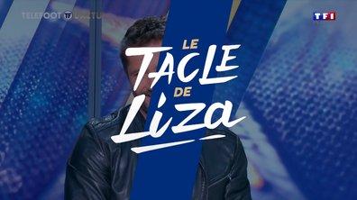 Le tacle de Liza : Barça, une direction sans tête