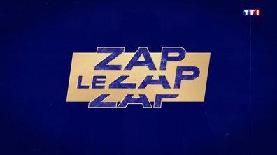 Le Zap : Gignac, Nenê, Andy Carroll, Timo Werner