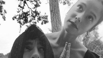 Bonne nouvelle, Léa Lopez rejoint Instagram !