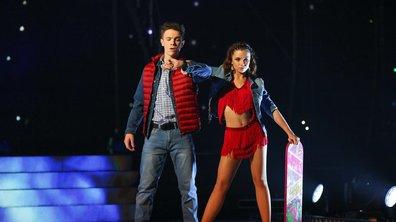 Cinq choses à savoir sur le prime « Bienvenue chez les danseurs » !