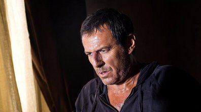 Léo Mattéï : Slimane, Vincent Moscato et Olivier Baroux, guests de la saison 4