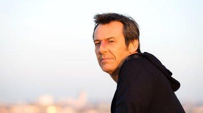 L'interview de Jean-Luc Reichmann