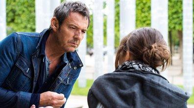 REPLAY TF1 - Revivez la soirée Léo Mattéi du jeudi 11 décembre 2014 sur MYTF1