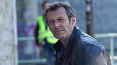 Léo Mattéï : Olivier Baroux en guest le 22 décembre