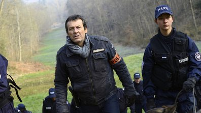 Qui est Léo Matteï, le chef de la Brigade des Mineurs ?