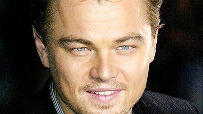 Leonardo DiCaprio aurait une influence positive sur Lindsay Lohan
