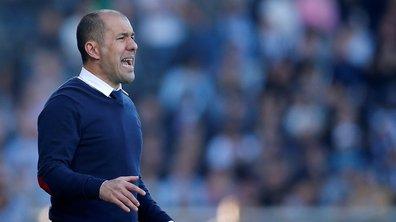 Ligue 1 : Monaco freiné par Montpellier, première réussie pour Galtier avec Lille