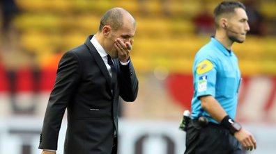 Ligue des Champions : Monaco passe, trois clubs français qualifiés