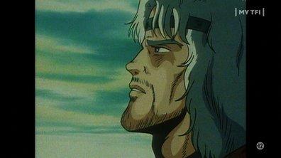Ken le survivant - S01 E65 - L'épreuve de force