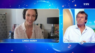 Les 12 coups de midi : Linda Hardy est dans les 12 coups de midi