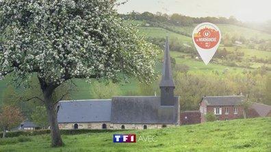 Les Apprentis du Goût - En Alsace
