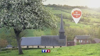 Les Apprentis du Goût - En Centre-Val-de-Loire