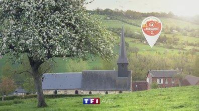 Les Apprentis du Goût - En Hauts-de-France