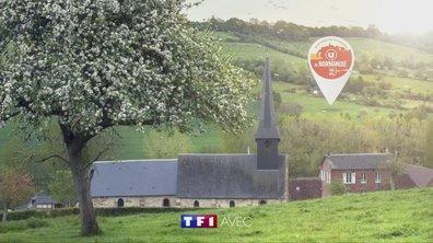 Les Apprentis du Goût - En Midi-Pyrénées