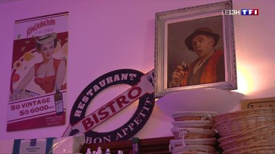 Les bars de Provence (4/4) : le bistrot de Saint-Martin-de-Pallières, un véritable patrimoine