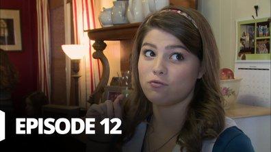 19 à la maison les Bates : une famille XXL - Episode 12