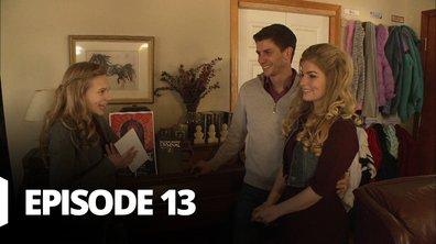 19 à la maison les Bates : une famille XXL - Episode 13