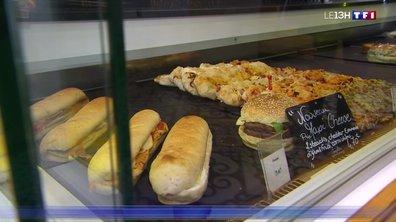 Les boulangers peinent à vendre à Arras
