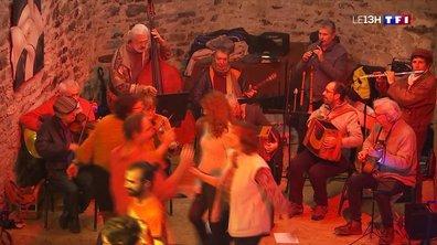 Les danses régionales (4/4) : le bal occitan, une ambiance conviviale en été comme en hiver