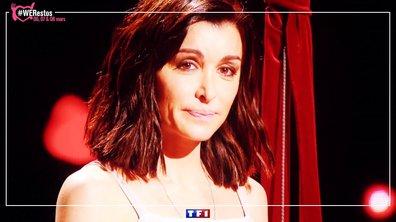 """2020 Le Pari(s) des Enfoirés - La bande-annonce """"Émotion """""""