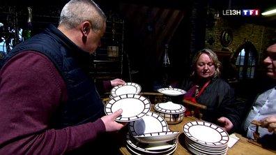 Les estaminets du Nord (4/4) : à la découverte d'une des plus belles tavernes des Flandres