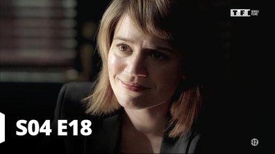 Les experts : Manhattan - S04 E18 - Le dernier bal