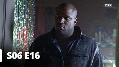 Les experts : Manhattan - S06 E16 - Joyeux anniversaire James