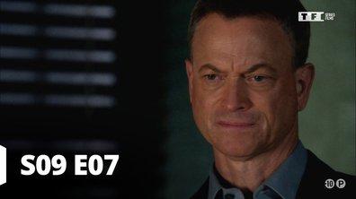 Les experts : Manhattan - S09 E07 - Jeu de meurtres