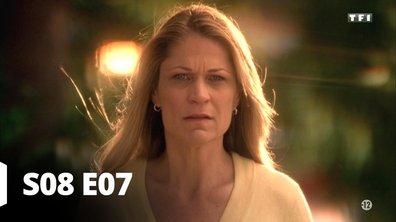 Les experts : Miami - S08 E07 - Les disparues de Miami