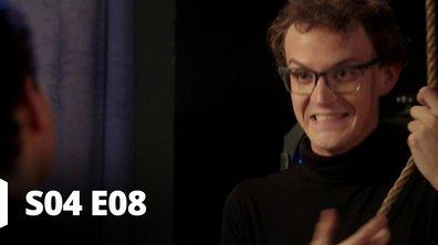 Les Goldberg - S04 E08  - La comedie musicale du siècle