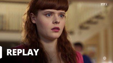 Les malheurs de Ruby : Joyau caché - Episode 4