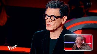 The Voice 2021 – Les meilleurs moments de la saison (Finale)