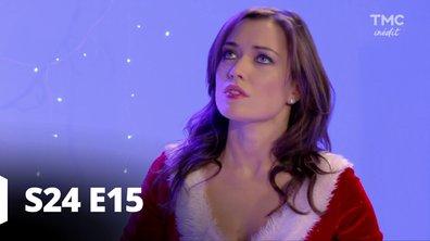 Les mystères de l'amour - S24 E15 - Un Noël tous ensemble (Partie 1)