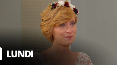 Les plus belles mariées du 27 janvier 2020 - Prescillia