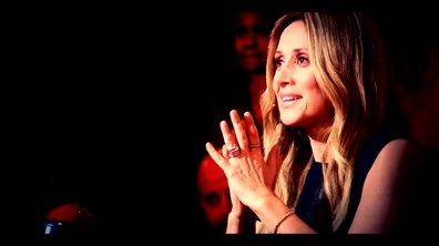 The Voice 2020 - Les premières images des KO de Lara Fabian
