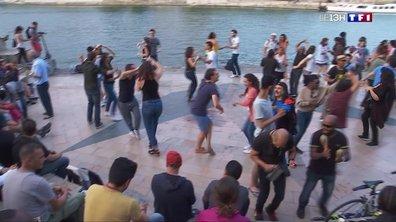Les quais de Seine : à la découverte d'une nouvelle facette de Paris