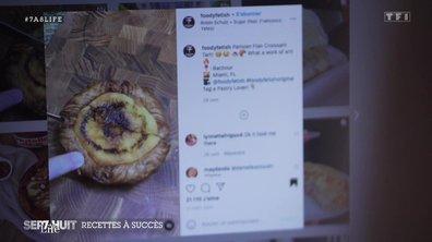 Les recettes du succès de Chefclub, entre cuisine, business et vidéos