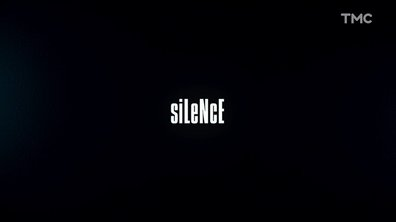 Les Silences de Jenna du 20 novembre