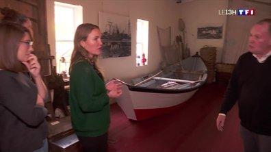 Les traditions d'outre-mer (4/4) : à la découverte des coutumes de Saint-Pierre-et-Miquelon