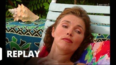 Les vacances de l'amour - S01 E13 - La star 2ième partie