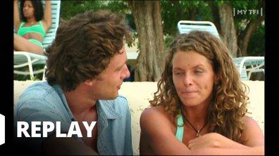 Les vacances de l'amour - S01 E6 - Des adieux qui font mal
