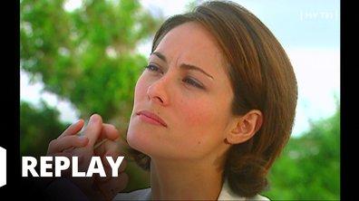Les vacances de l'amour - S06 E50 - Poker tueur