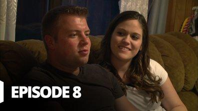 19 à la maison les Bates : une famille XXL - Episode 8