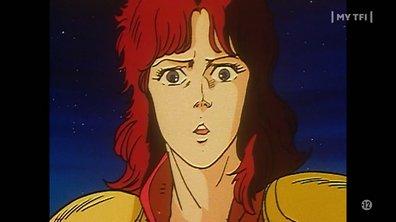 Ken le survivant - S01 E44 - L'étoile maléfique