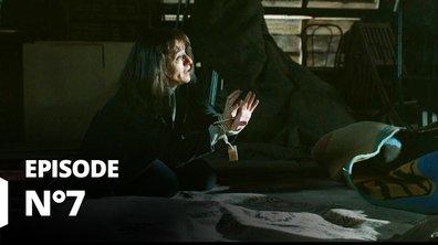 Le tueur du lac - Episode 7
