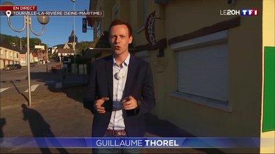 Levée de la limite des 100 km : un soulagement pour les habitants de Tourville-la-Rivière