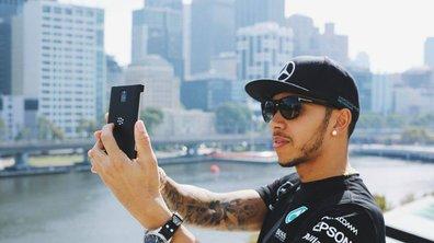 F1 GP du Canada 2015 : Hamilton va vouloir stopper l'hémorragie