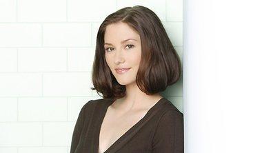 Chyler Leigh (Lexie Grey) s'affiche sans maquillage et incite ses fans à s'assumer