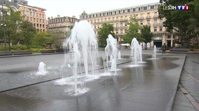 LGV : les Toulousains ne seront plus qu'à trois heures de Paris